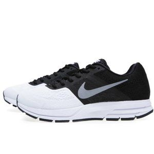 Nike Air Pegasus +30 Running Athletic Shoes Size 9